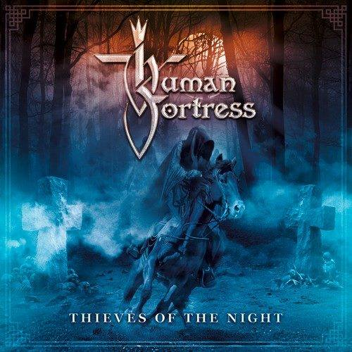 cd_thieves_of_the_night