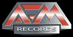 logo_afm_records