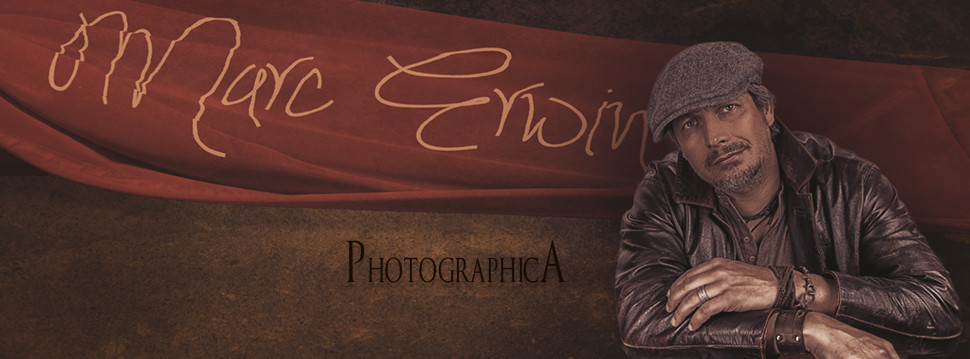 Marc Erwin Photographica – Official website