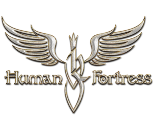 HUMAN FORTRESS