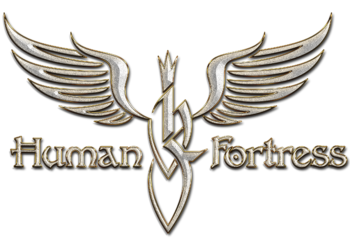 Human Fortress Patch