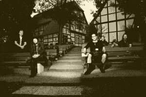 human fortress band 001