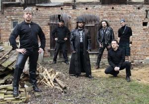 human fortress band 010